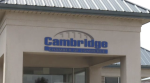 Cambridge Chamber of Commerce releases interviews with municipal election candidates.