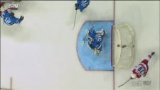 Jets make late surge to down Hurricanes