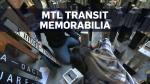 Transit society garage sale attracts hundreds