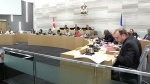 CTV Windsor: Ward 7 candidates