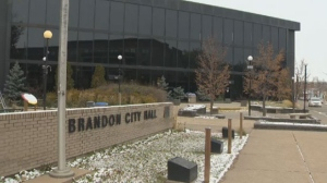 With two councilors acclaimed, eight seats remain open leading into Brandon's Municipal Election. (File)