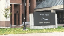 North Bay murder trial begins