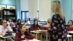 CTV Montreal: Sex-ed courses begin soon