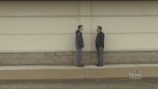 From CTV Kitchener's Max Wark: Many employers arou