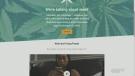 Public health unit creates video on marijuana