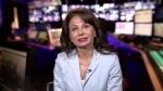 McGill psychiatrist Gabriella Gobbi
