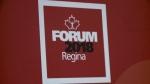 Forum to improve military mental health