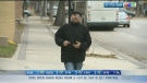 Portage assault, cannabis campaign: Morning Live