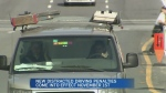 New distracted driving penalties coming