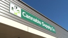 CTV Windsor: Cannabis Supply Company