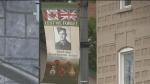 Bradford banners