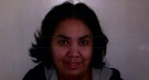 Malaya Akpalualuk was last seen on Manitoba Avenue in Selkirk on Oct. 4 (Source: Selkirk RCMP)