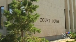 Fraud trial begins in Regina