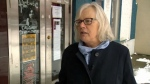 Inspiring Albertan: Jenny Krabbe
