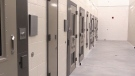 New rules for prison confinement