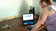 Rick Springfield scam fools Saskatoon woman