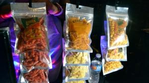 Black market sets sights on cannabis edibles, sprays, tablets, ointments | CTV News