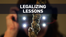 Legal weed: What can we learn from Colorado?