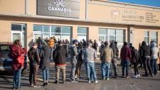 PEI Cannabis