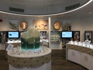 First BC Cannabis store/image9.JPG