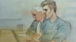 paul bernardo parole hearing