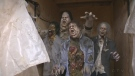 Fear Farm: Six haunts to keep you on your toes