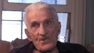 Man jailed for cannabis won't seek pardon