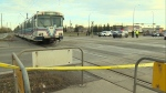 Deaths trigger new concerns about LRT