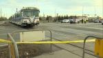 Deaths trigger new concerns about LRT