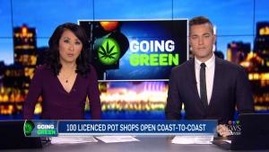 newscast oct 17 2018