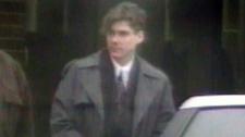 CTV National News: Paul Bernardo denied parole