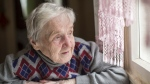 New research suggests that reducing arterial stiffness could also help reduce the risk of dementia. © Dmitry Berkut / Istock.com