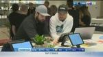 Cannabis legalization, RRC assault: Morning Live