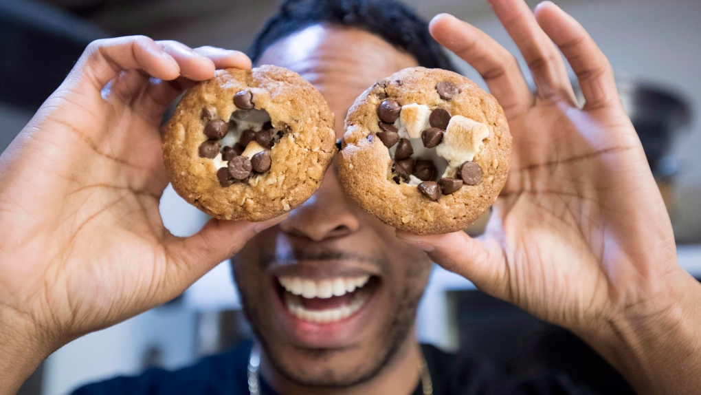 Cannabis edibles will soon be legal: Everything you need to know