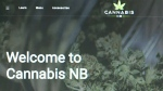 Online pot purchase loophole?