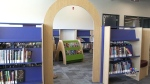 CTV London: New Glencoe library