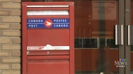 Canada Post ready to strike