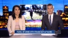 Newscast oct 18 2018