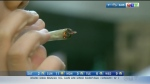 Pot demand, Hydro project review: Morning Live