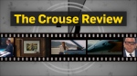 Crouse gives 'The Old Man and the Gun' 3 stars
