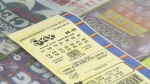 Lotto Max drawing record prizes