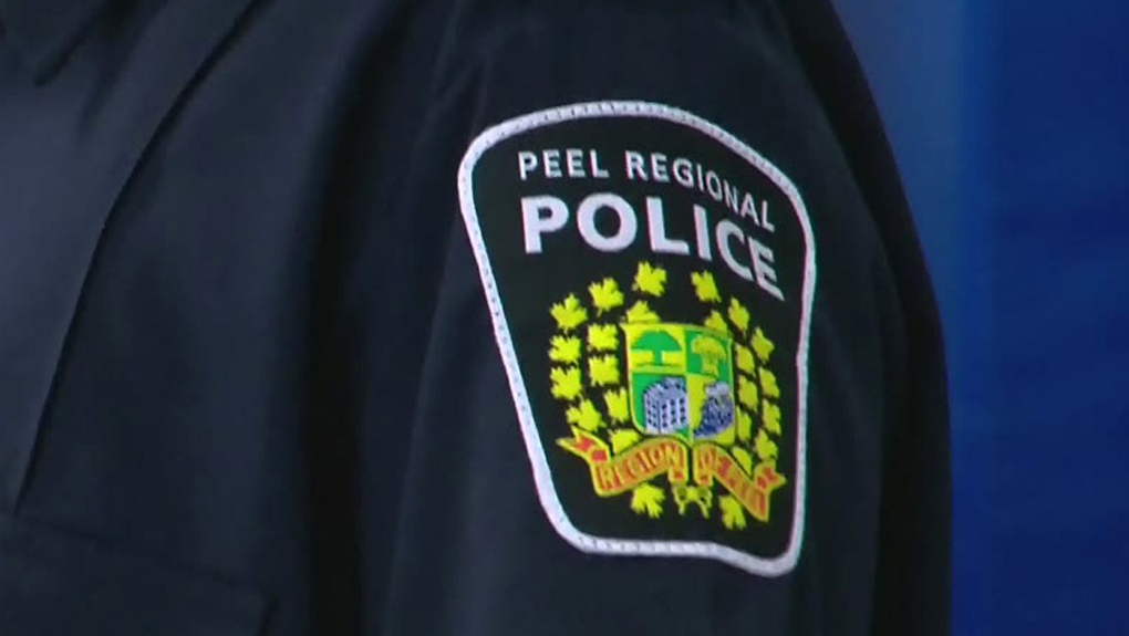 Peel police to reveal results of drug and firearms investigation 'Project Baron'