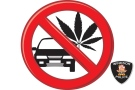 Windsor police issue warning about driving while impaired by drug.