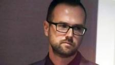 Former Mountie Dario Devic was sentenced following a guilty plea to breach of trust.