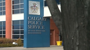 Calgary trio found guilty of multiple offences in corruption and harassment trial   CTV News