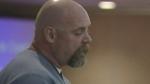 Verdict reached in Walton trial