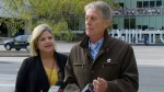 Horwath and Eisenberger