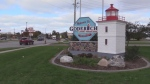 Town of Goderich