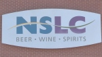 NSLC gone to pot