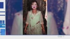 4th annual Nightmare on Elm Street in Sudbury